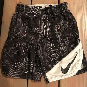 Nike Dri-Fit Shorts Size 5